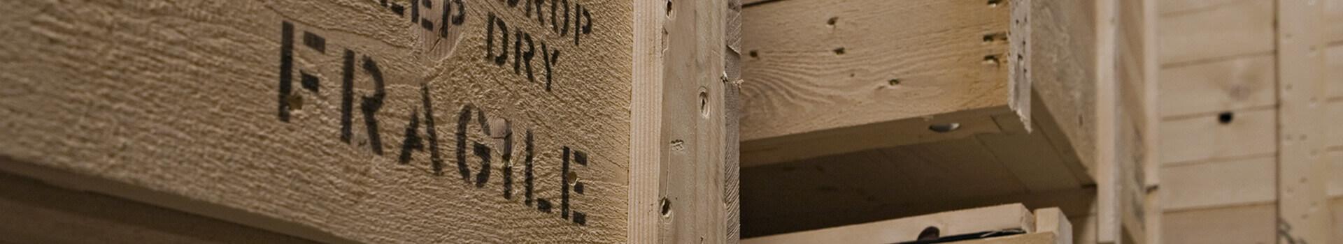 Holzkiste Selber Bauen In 7 Schritten Anleitungen Com