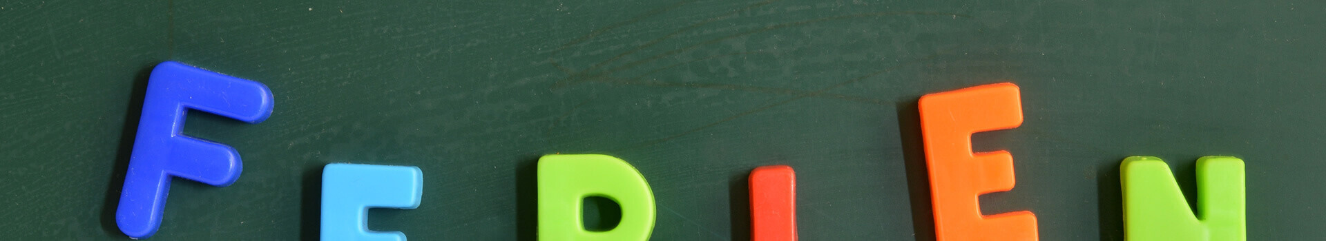 ▷ ANLEITUNG: Magnettafel selbst gestalten | schrittweise erklärt 🔍