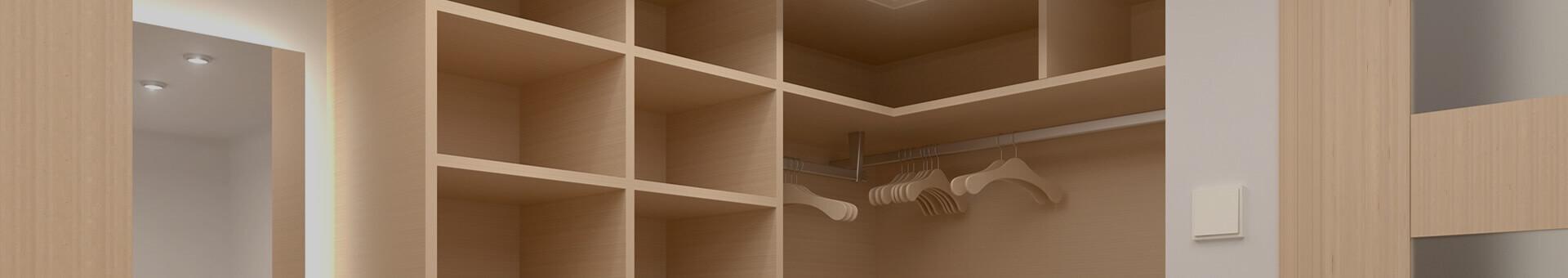 anleitung wandschrank selber bauen schrittweise erkl rt. Black Bedroom Furniture Sets. Home Design Ideas