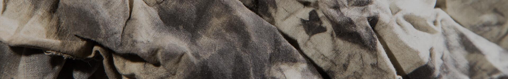lflecken entfernen in 6 schritten. Black Bedroom Furniture Sets. Home Design Ideas