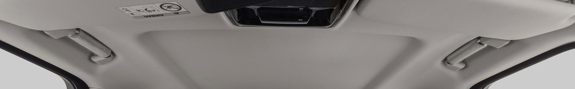 auto hausmittel beliebt marder auto vertreiben marder. Black Bedroom Furniture Sets. Home Design Ideas