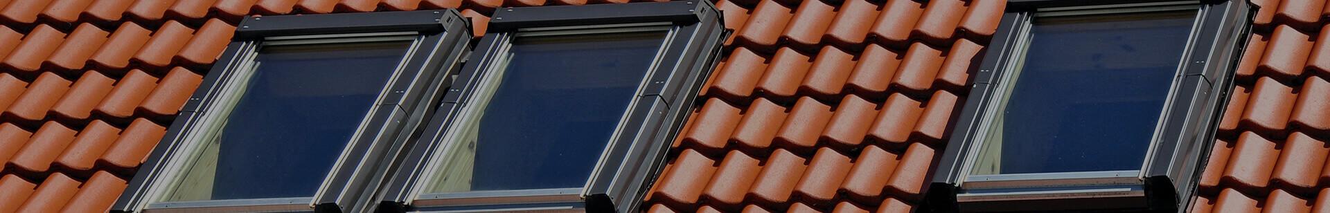 Dachfenster reinigen in 5 schritten - Dachfenster wasser innen ...