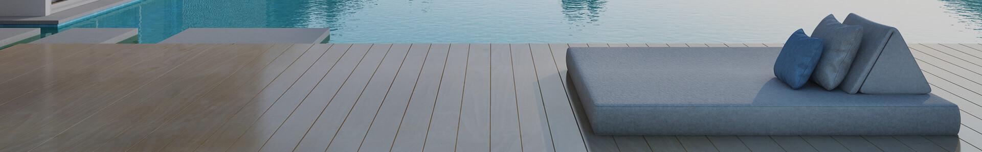wasserbett entleeren und lagern in 5 schritten. Black Bedroom Furniture Sets. Home Design Ideas
