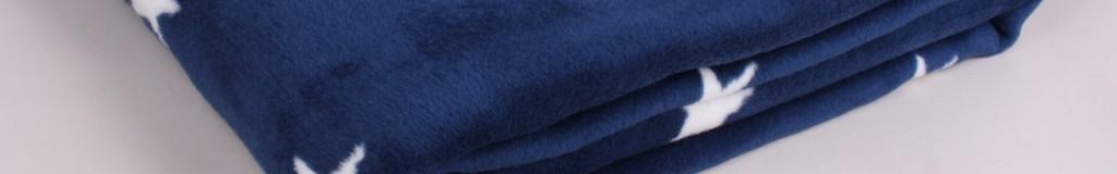 ANLEITUNG Wolldecke Waschen