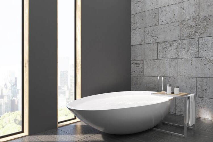 Badewanne Reinigen In 6 Schritten Anleitungencom