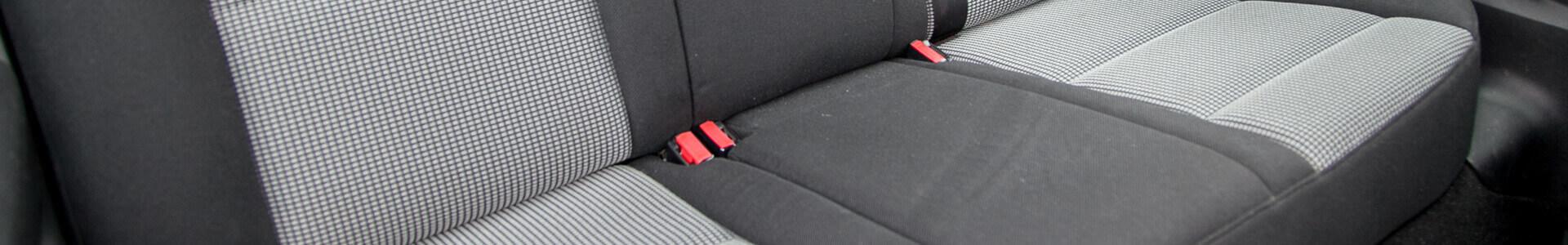 anleitung autositz neu beziehen schritt f r schritt erkl rt. Black Bedroom Furniture Sets. Home Design Ideas