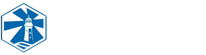 anleitungen.com