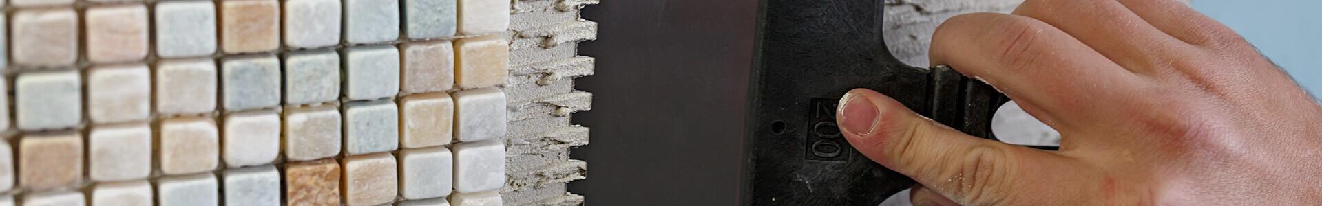ANLEITUNG Fliesen überspachteln Schritt Für Schritt Erklärt - Fliesen überspachteln und streichen