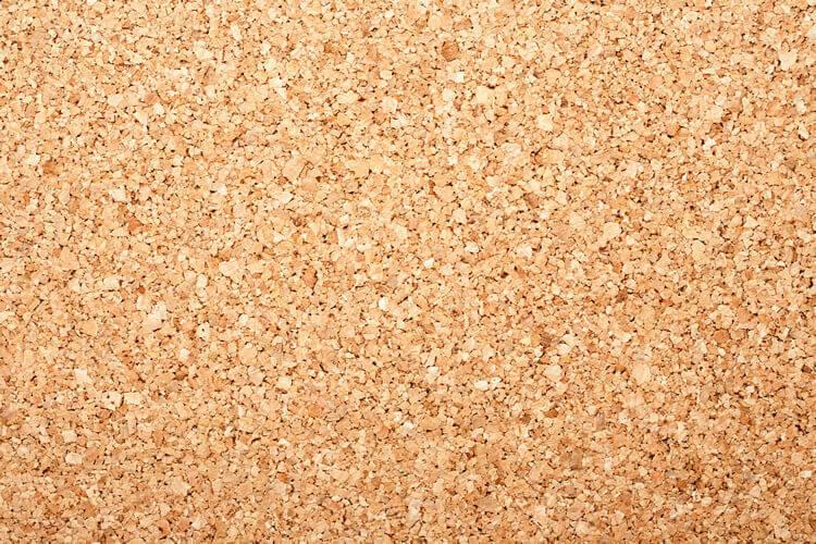 Sehr Korkboden reinigen in 6 Schritten | anleitungen.com OT11
