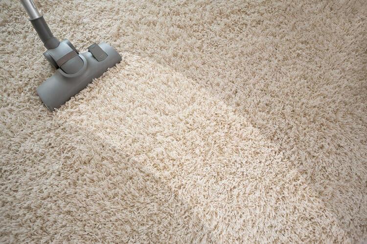 Langflor Teppich Reinigen In 5 Schritten Anleitungen Com