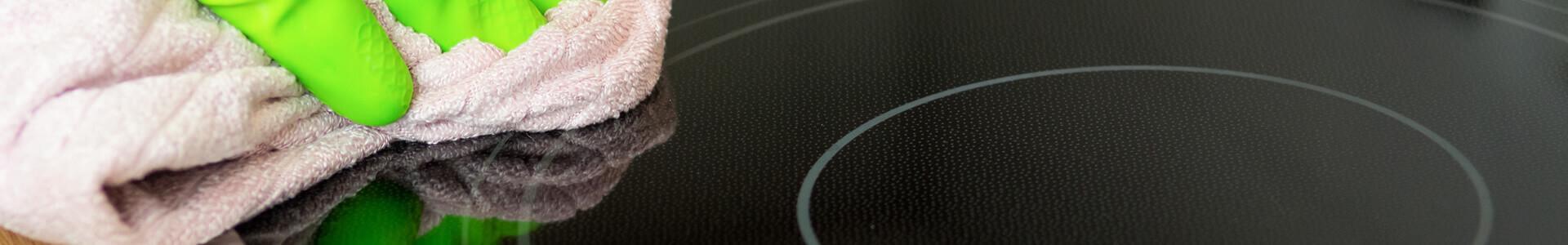 ceranfeld zerkratzt ceranfeld kleben with ceranfeld zerkratzt kratzer glaskeramik kochfeld. Black Bedroom Furniture Sets. Home Design Ideas